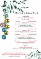 Advent 2019 1