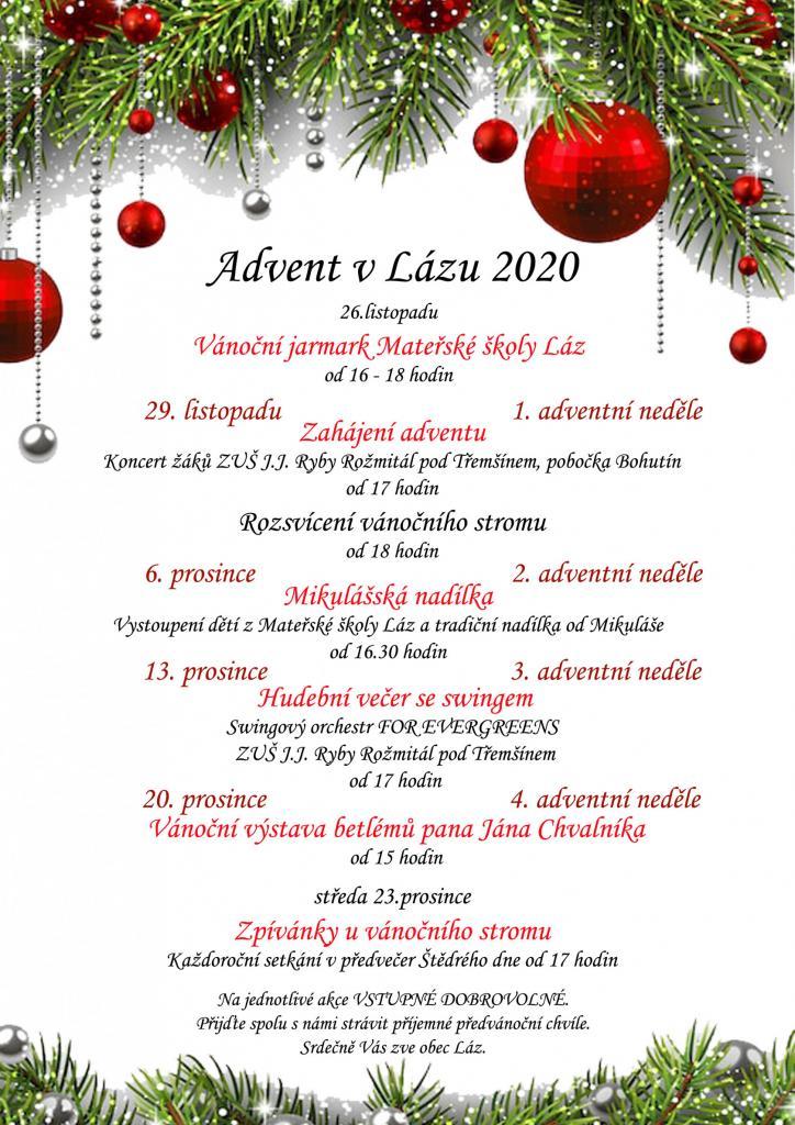 Advent 2020 1